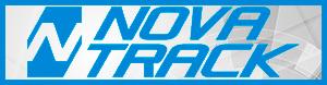 novatrack - Велосипеды Novatrack в России, велосипеды novatrack производитель Россия